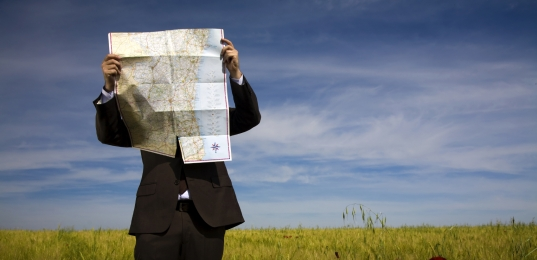 Map 4 Life.Do You Have A Road Map For Life Ministry127