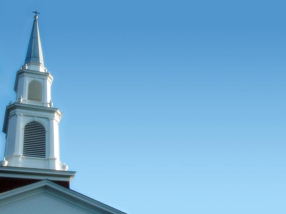 purity  u0026 unity in the church