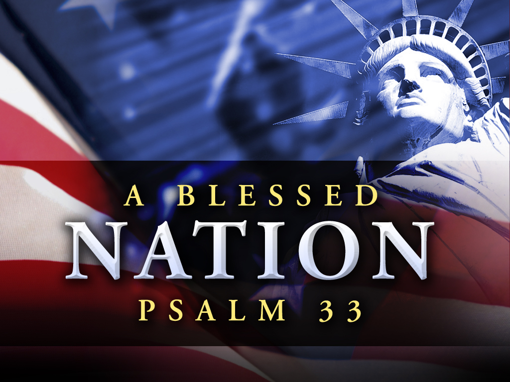 blessing to the nation The promises of god to abraham  this has to do with the origin of the jewish nation,  and you shall be a blessing.