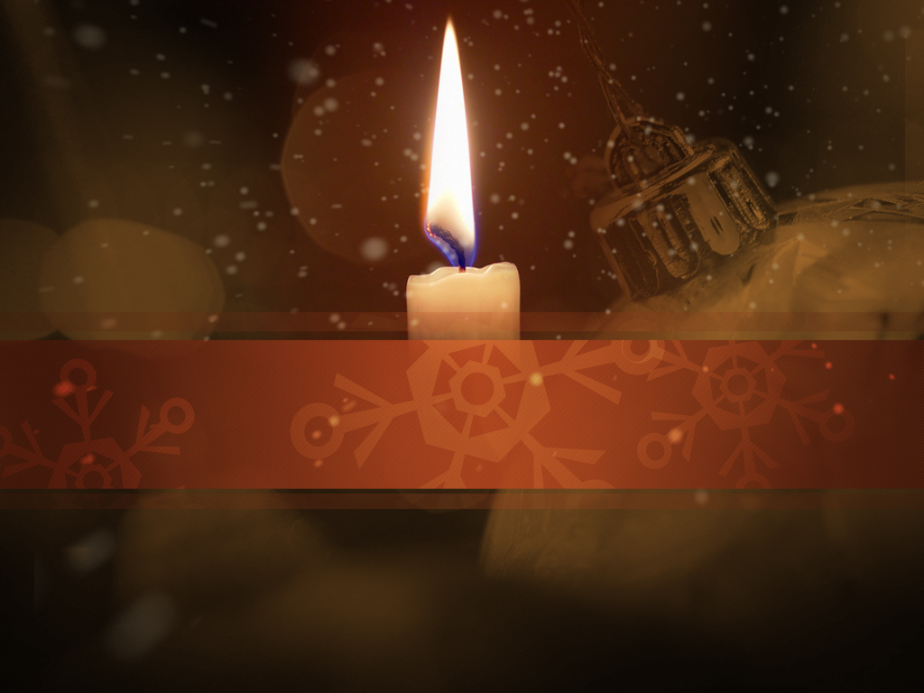 Candlelight Service | Ministry127