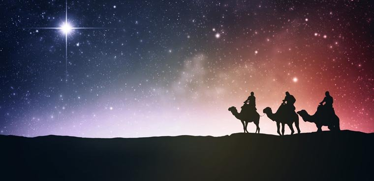 7 Tips for Using Your Sunday School Christmas Program as an ...