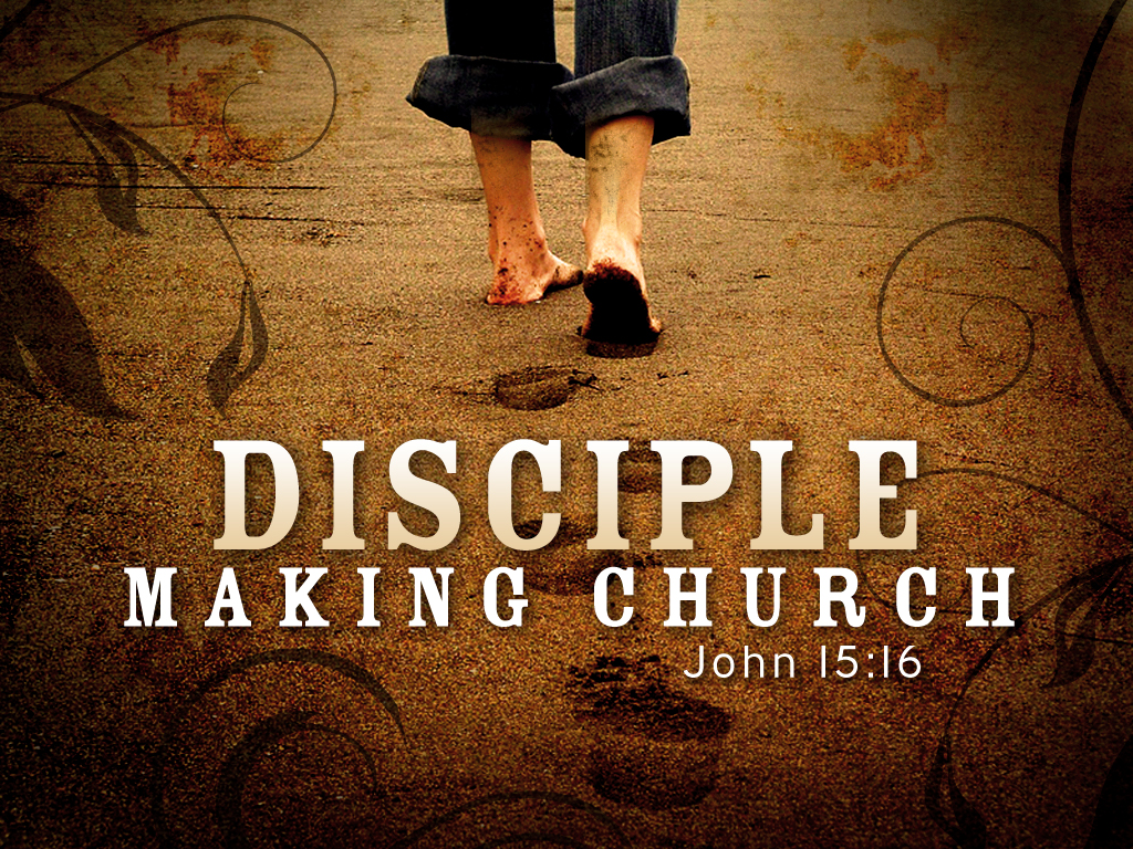 discipleship in matthew Discipleship - free download as pdf file (pdf), text file (txt) or read online for free.