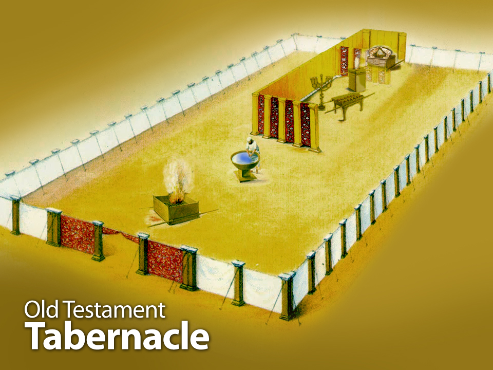 """the tabernacle The tabernacle love god love people make disciples """"tabernacle"""" is an  antique name for church we are a church with a storied history and a renewed."""