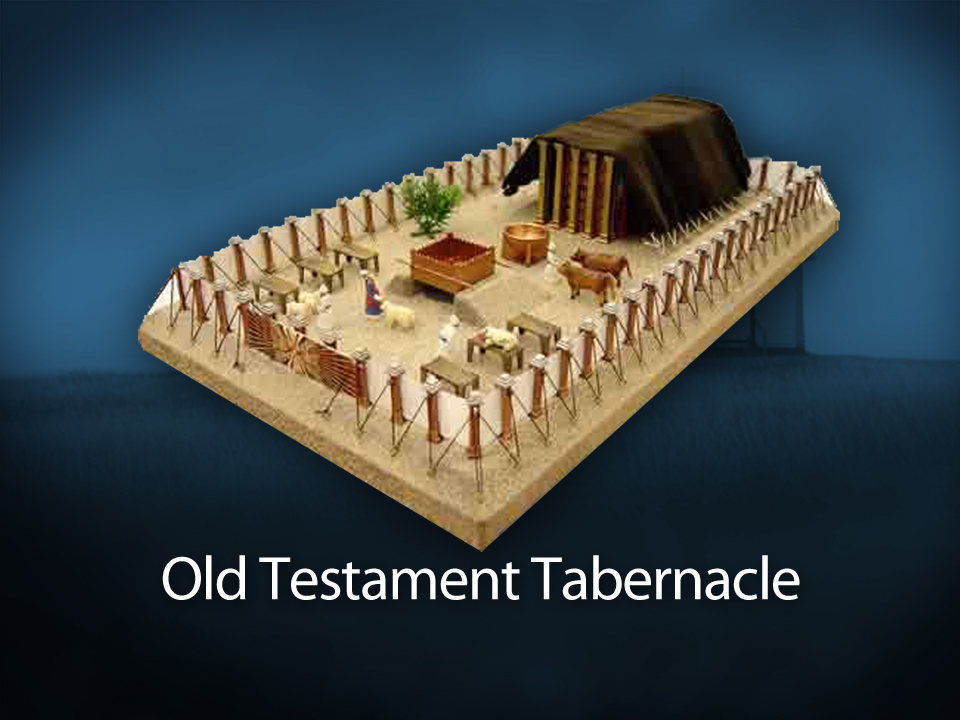 1000+ images about The Tabernacle of Moses on Pinterest