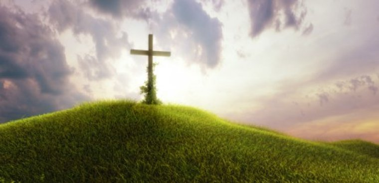 Resultado de imagen de resurrection