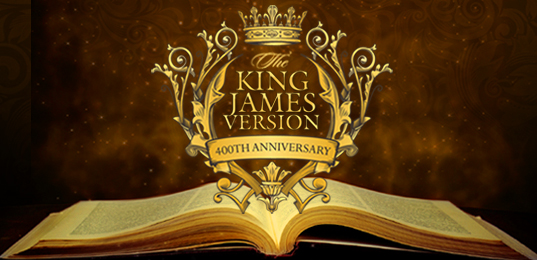 King James Bible Online King James Bible The Preserved and Living Word of God