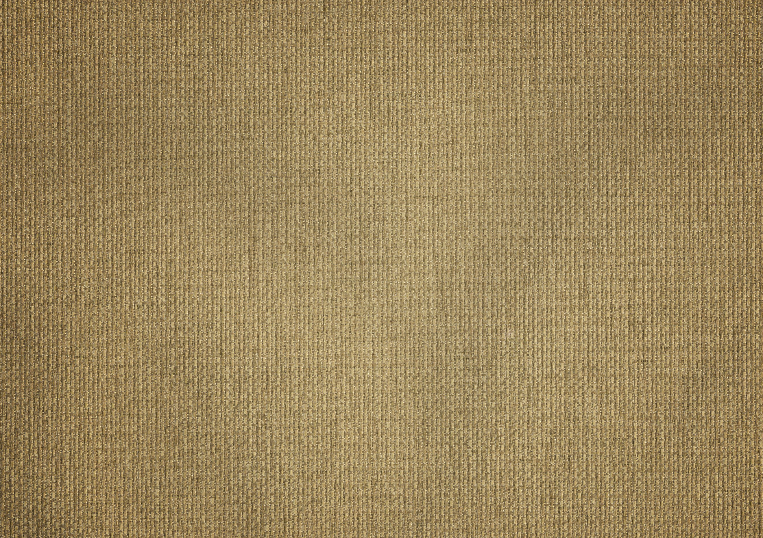 burlap background viewing gallery