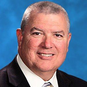 Rick Houk's picture