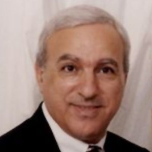 Dr. Edgar Feghaly's picture