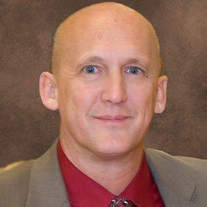 Dave McCollum's picture