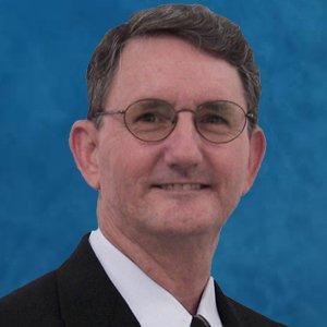Dr. Dan Morris's picture