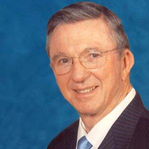 Dr. Tom Lancaster's picture
