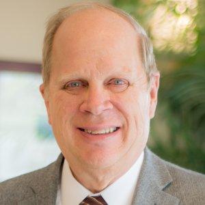 Dr. David Sorenson's picture