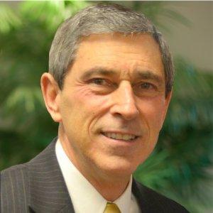 Dr. Frank Gagliano's picture