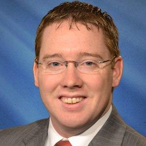 Jonathan Blankenship's picture