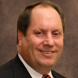 Dr. Tim Rabon's picture