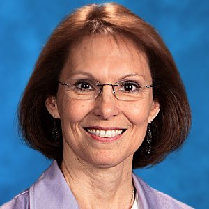 Suza Rasmussen's picture