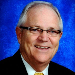 Dr. Dwight Tomlinson's picture