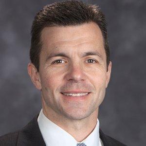 Michael Clark's picture