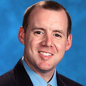 Clark Graham's picture