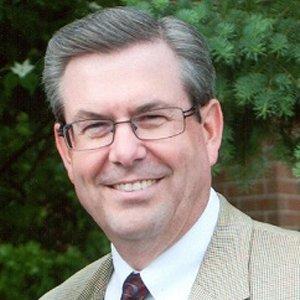Dr. Kevin Folger's picture