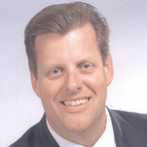 Dr. Al Stone's picture