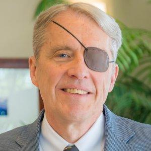 Dr. Ron Hamilton's picture