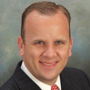 Chris Edwards's picture
