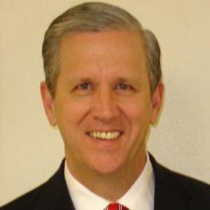 Dean Herring's picture