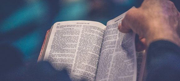 Ministry127 | Encouraging, Equipping, and Engaging Ideas